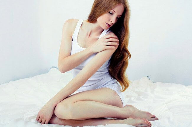 best laser hair removal in ahmedabad