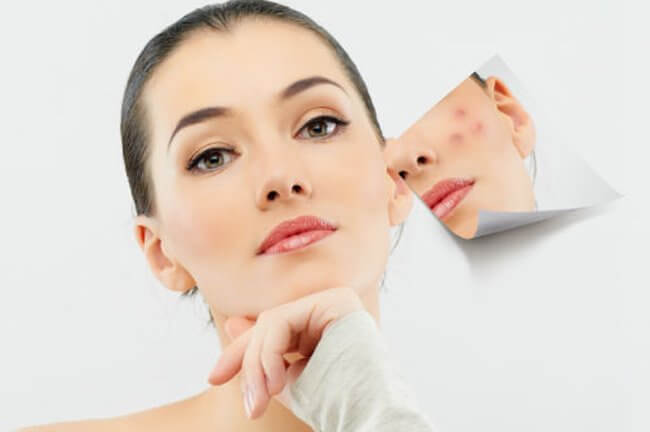 Skin Clinic in Ahmedabad