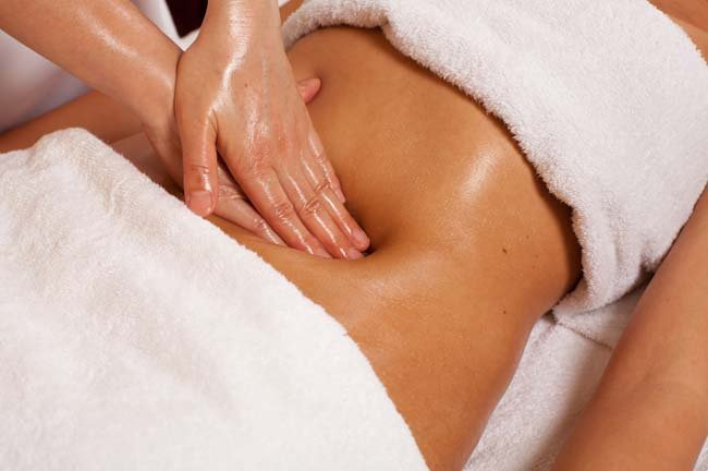 Inch Loss Therapies